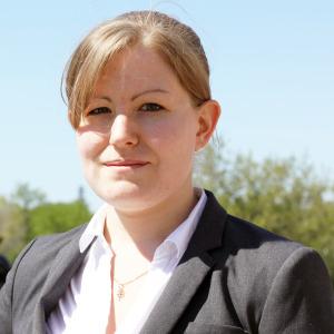 Samantha Reid - Decimal Lab