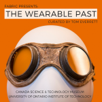 Collaboration between Decimal Lab, Ontario Tech University and Canadian Science and Technology Museum