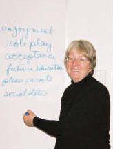 Shirley Van Nuland, PhD