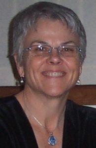 Tess Pierce